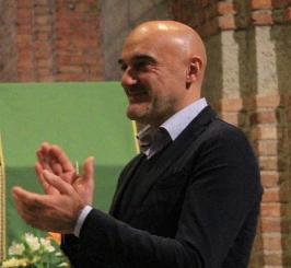 Gianfranco f.llo di Fiorenzo
